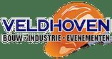 Veldhoven Bouw Industrie Evenementen